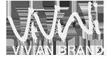 Vivian Brand